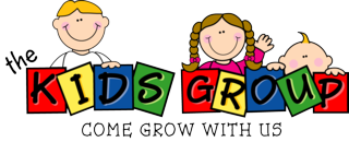 Kids_Group_Logo